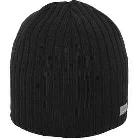Sätila of Sweden Orca Hat black